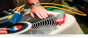 AC repair in Melbourne