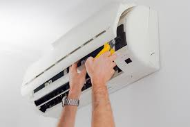 Heating and cooling australia