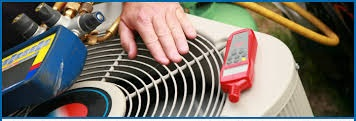 Heating and cooling Service Melbourne