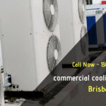 commercial cooling services in Brisbane