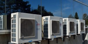Best-HVAC-Services-in-Sydney