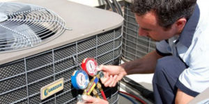 air-conditioning-repair-orlando-fl