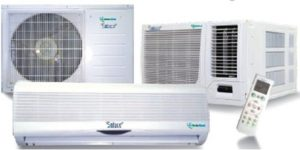 multi brand air-conditioner services
