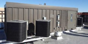 multi-zone-hvac-systems-custom