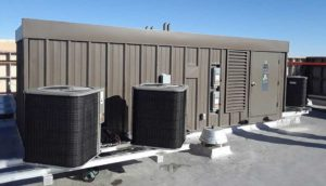 Points to remember before air conditioning installation