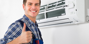 Wtfixair - Australia Air Conditioning Service
