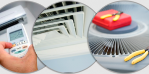 Air Conditioner Tripping Your Circuit Breake