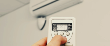 Air Conditioner Not Cooling Home