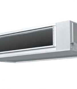 ducted ac