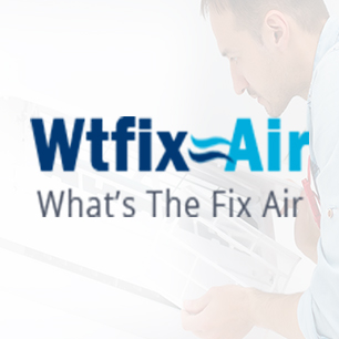 About Wtfix Air