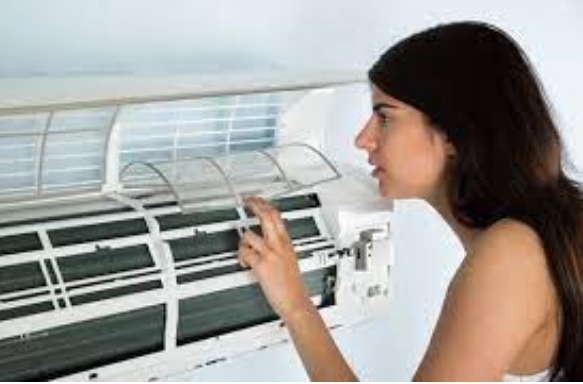 reverse cycle air conditioner service